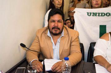 Gabriel Aguirre