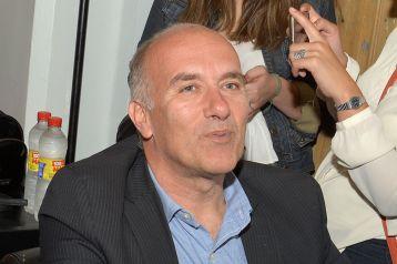 Julio Alejandro Arriete