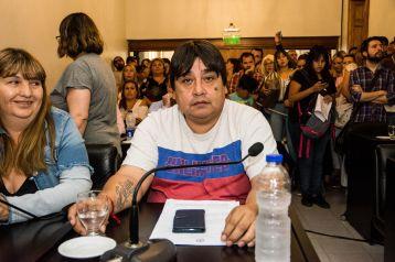 José Velez