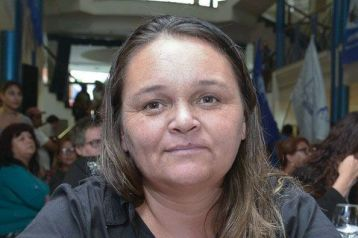 Laura Silvetti