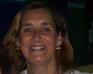 Julia Paolino