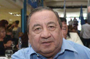 Antonio Roa