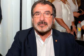 Ángel Akike