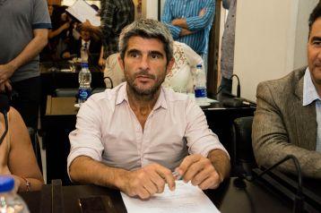 Pablo Maseda