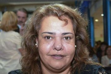 Miriam Niveyro