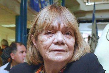 Ofelia Quintana