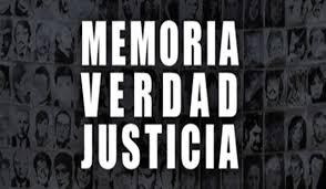 CONMEMORACIÓN DEL DÍA DE LA MEMORIA
