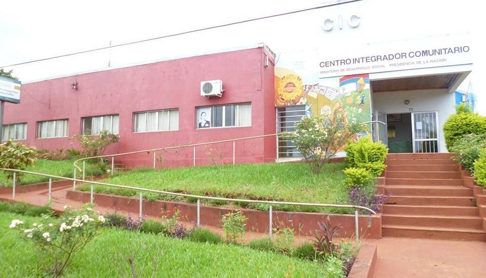 El Municipio reactiva los Centros de Integración Comunitaria y convoca a vecinos