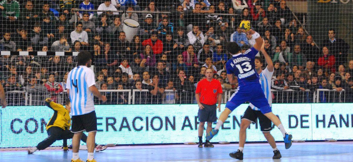 El municipio lanza el cronograma deportivo con actividades descentralizadas en los barrios para todas las edades