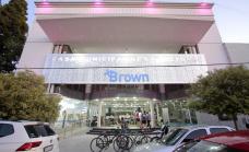 Continúan las actividades artísticas y recreativas virtuales en Almirante Brown