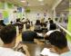 Unos 3500 alumnos ya cursan sus estudios con el Plan Fines 2019