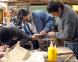 El Municipio de Alte Brown lanzó la inscripción para los cursos de capacitación laboral