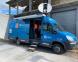 El municipio sumó cajeros automáticos móviles para Glew