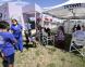 En el Día mundial de la Lucha contra el SIDA, el Municipio multiplica los testeos de VIH