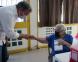 Este fin de semana continúa la vacunación contra el covid en Alte Brown